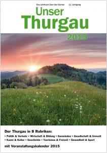 Unser-Thurgau-TS-2015_8mm_TannzapfenlandNEU.indd