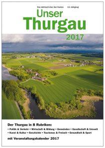 Unser_Thurgau_2017
